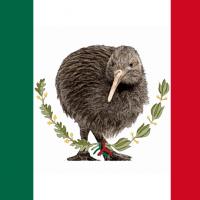 MexiKiwiMike